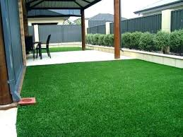 Outdoor Grass Rugs New Grass Rugs Outdoor Rug Outdoor Turf Rug H Turf Rug Burn Turf