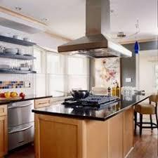 island kitchen hoods island cooktop island wolf range top remodel ideas