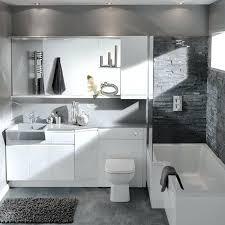 contempary bathrooms contemporary bathrooms in rugby contemporary