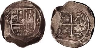 Tolar by Coins U2013 La Ruta De La Plata