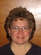 Staff   Saint Adrian Parish - Pam Konz1