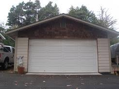 Barn Kits California Garage Kits Shop Packages And Barn Panelized Building Kits For