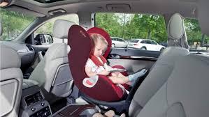 siege auto bébé 4 mois siege auto 6 mois a 4 ans grossesse et bébé
