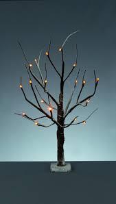 lighted birch tree lit birch tree acttickets info