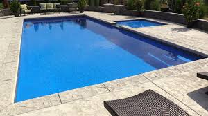 fiberglass pools last 1 the great backyard place the 5 fiberglass pool problems and solutions