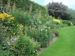 18 kitchen herb garden design mixliveent com architecture