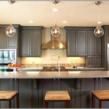 most popular kitchen cabinet color 2014 most popular kitchen cabinet colors kgmcharters com