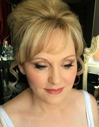 i need a makeup artist for my wedding my makeup on of the at stratford wedding makeup