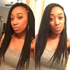 crochet twist hairstyle crochet senegalese twists hair pinterest crochet senegalese