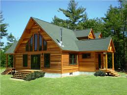 affordable prefab modern homes u2013 awesome house good looking