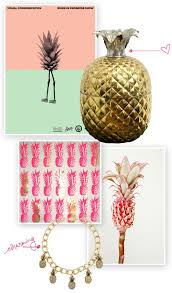 54 best pineapple party images on pinterest beautiful candies