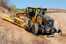 volvo tractor dealer volvo g940b motor grader just machinery pinterest motor