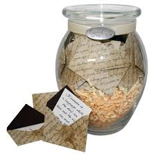 bereavement gift ideas sympathy messages notes memorial gifts