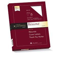 Resume Aesthetics Font Margins And Paper Guidelines Resume Genius Innovation Design Paper For Resume 4 Resume Aesthetics Font