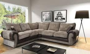 Repair Sofa Cushion Cover Faux Leather Sofa Repair Set Couch Seam 8231 Gallery