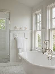 165 Best Bathrooms Images On by 165 Best Beachy Images On Pinterest Home Decor Bathroom And