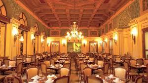 grand hotel britannia excelsior intro mov youtube