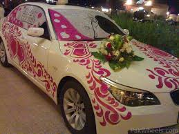indian wedding car decoration 83 best indian wedding car ideas images on indian