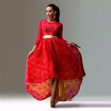 maroon infinity dress bridesmaid dresses kohl u0027s