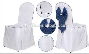 cheap wedding chair covers wholesale wedding chair covers for sale wholesale wedding chair