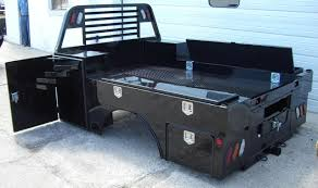Old Ford Truck Beds For Sale - f 250 flatbed convertion ford truck enthusiasts forums