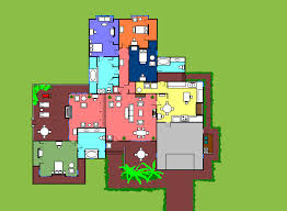 house layout image golden house layout by parade of lunacy jpg golden