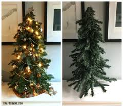 best 25 cheap artificial trees ideas on for