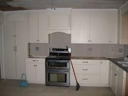 moulding kitchen cabinets 48 inch kitchen cabinets kitchen decoration