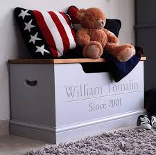 Build Your Own Toy Chest Free Plans by Best 25 Wooden Toy Boxes Ideas On Pinterest White Wooden Toy