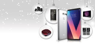 Ra Materials Comfort Tx Lg Mobile Devices Home Entertainment U0026 Appliances Lg Usa