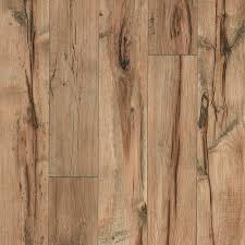 the most beautiful faux hardwood flooring i ve seen shop pergo