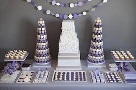 Candy Buffet Table Ideas 9 Of The Best Awesome Candy Buffet Ideas For Your Party Love These