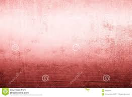 marsala color wall texture stock photo image 50266829