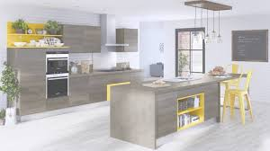 model cuisine moderne cuisine moderne et électroménagers bordeaux cuisine