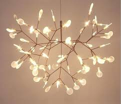 Fancy Ceiling Lights Exciting Home Ceiling Lights India Images Simple Design