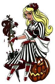 267 best halloween disney princesses images on pinterest disney