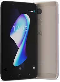 b q bq aquaris x2 pro lte dual sim 128gb device specs phonedb