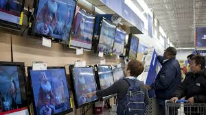 tv on black friday 5 things not to buy on cyber monday marketwatch
