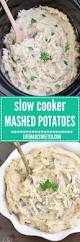 happy thanksgiving motherfucker 17 best images about best of thanksgiving recipes on pinterest