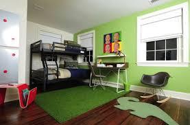 boys bedroom desk capitangeneral