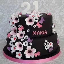 girl cake birthday cakes cakesbykit