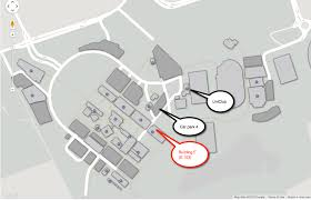 Usc Parking Map About Us The Boardgamers At Usc