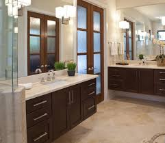 kitchen cabinet showrooms orlando need a change kitchen cabinet bathroom showroom orlando executive cabinetry bedroom transitional with orlando fireplace manufacturers and showrooms