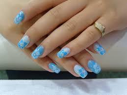 acrylic nails beautiful acrylic nail designs