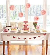 party trend dessert bar u0026 candy buffet budget friendly ideas