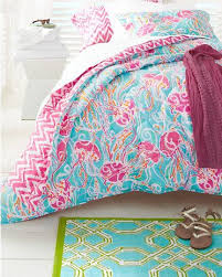 Lilly Pulitzer Rug 1199 Best Lilly Pulitzer Images On Pinterest Southern Prep Lily