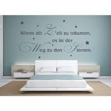 Schlafzimmer Wandtattoo Wandtattoo Wohnzimmer