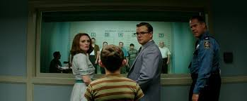 suburbicon new movie review maui time
