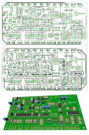 21 best schematics images on pinterest electronic music
