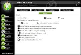 free anti virus tools freeware downloads and reviews from recommended free security software and reviews